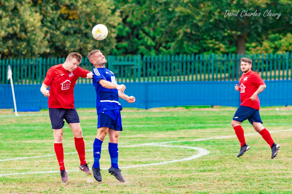 FGFC v Eversley 013.jpg