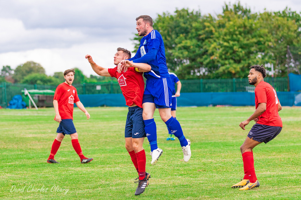 FGFC v Eversley 050.jpg