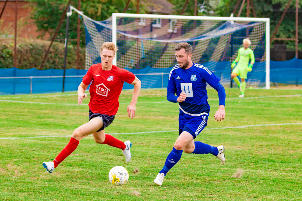 FGFC v Eversley 016.jpg