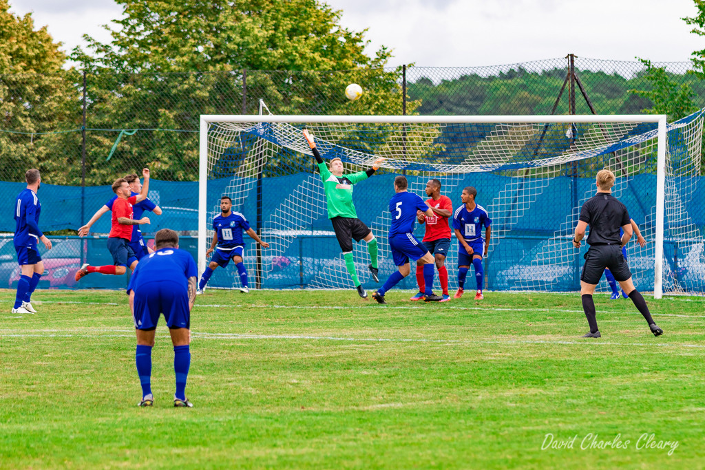 FGFC v Eversley 040.jpg
