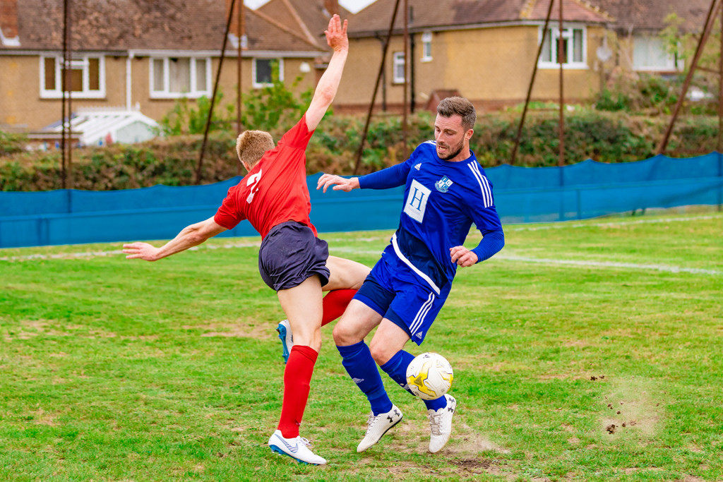 FGFC v Eversley 020.jpg