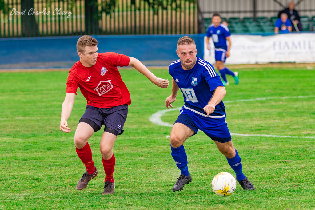 FGFC v Eversley 043.jpg