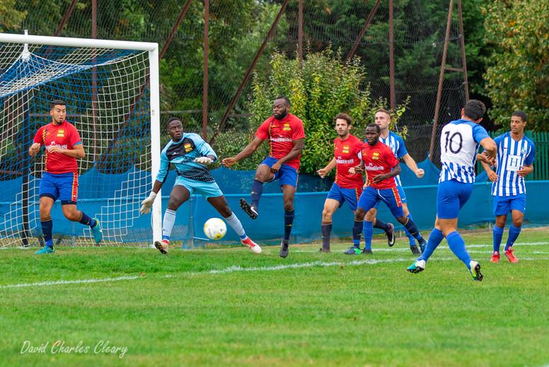 FGFC v Spain 015.jpg