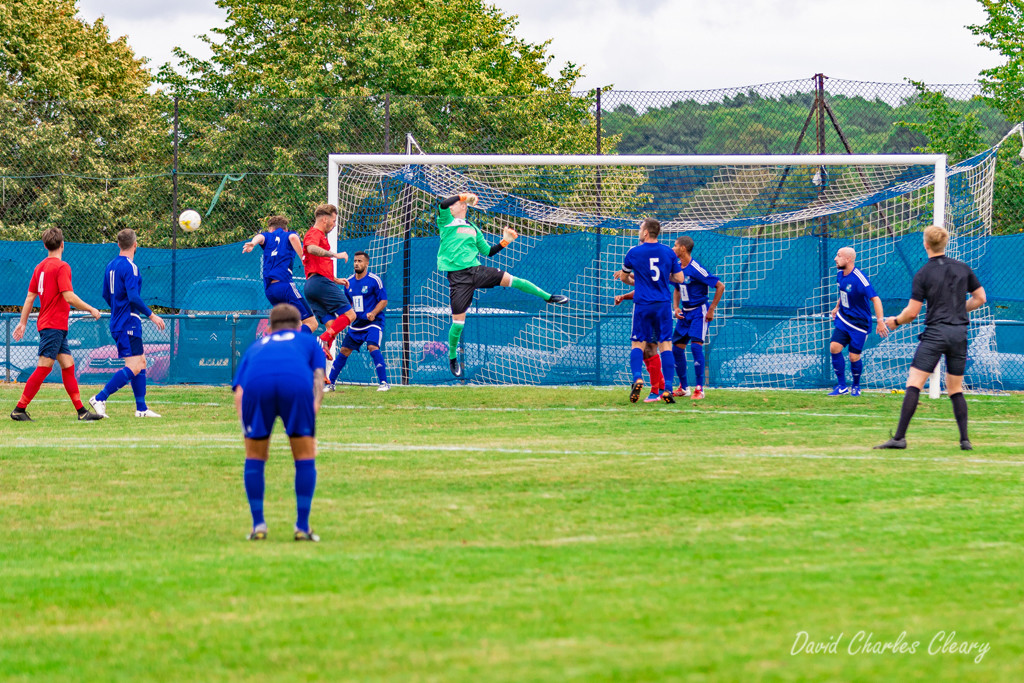 FGFC v Eversley 041.jpg