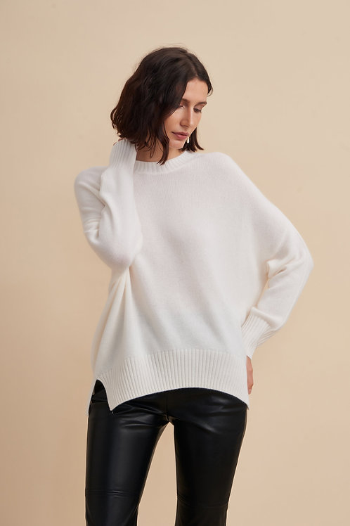 Joey Oversized Sweater