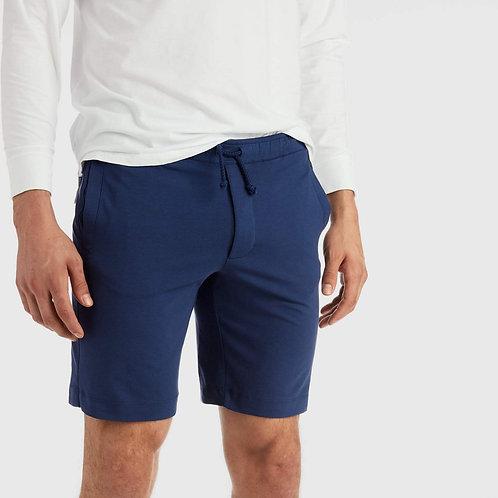 Free Bird Shorts