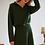 Thumbnail: Brenda Collared Sweater