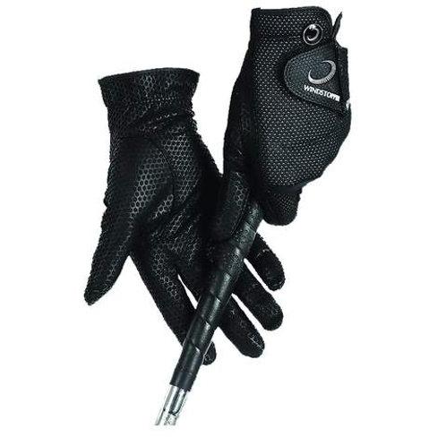Wind-stopper Rain Gloves