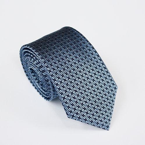 Atelier F&B Necktie