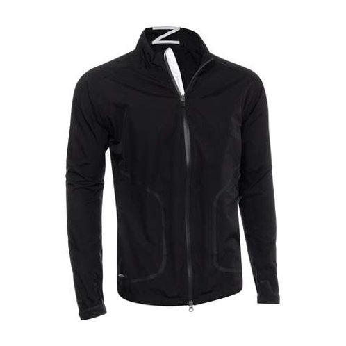Z2000 Jacket