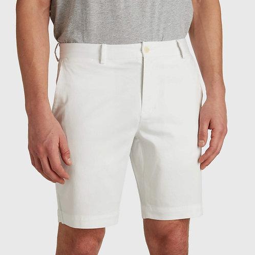 BDC Shorts