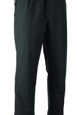 Packable Pant