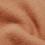 Cashmere close-up, camel