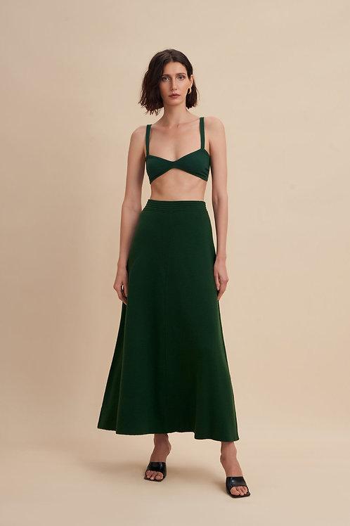 Esme A-Line Skirt