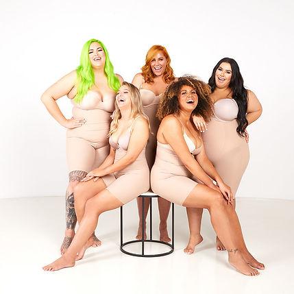 tall-body-nude-ultimate-1.jpg