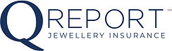 Qreport_Logo-Navy.jpg