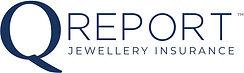 Qreport_Logo-Navy.jpg
