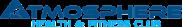 atmosphere-logo-200x30.png