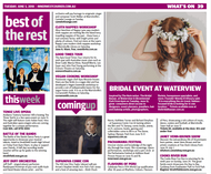 Inner West Courier  -  Hune 5th The Bridal Bazaar_ (004).png