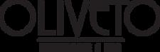 oliveto-logo-header.png