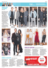 The Sunday Telegraph 18 June 2018 (003).png
