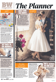 Best Weekend - Daily Telegraph_ (004).png
