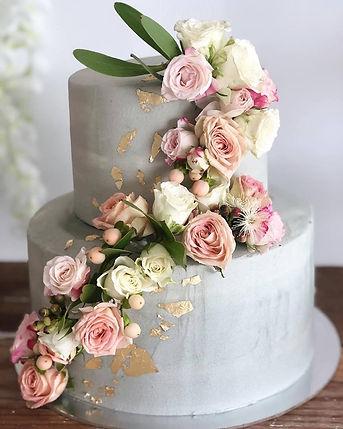 Wedding1_1024x1024_2x.jpg