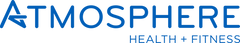 Atmosphere-Logo_RGB-copy.png