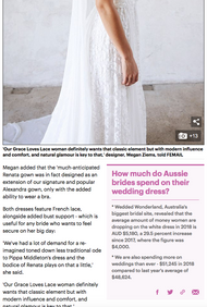 Daily Mail 14 FEB_ (004).png