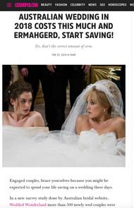 Cosmopolitan_ (004).jpg