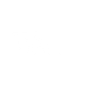 wedded world primary white.png