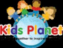 logo_strapline.png