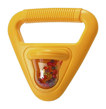 Shaker Maraca