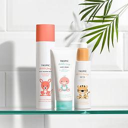 Little Tropic Product Image.jpg