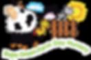 rg-main-logo.png