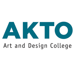 aktocollege_logo_en_001