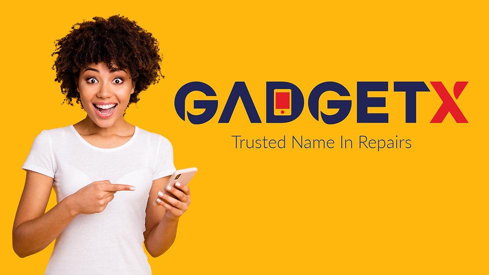 Gadgetx 1080p HD Video.jpg