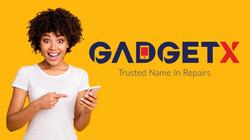 Gadgetx 1080p HD Video (5).jpg