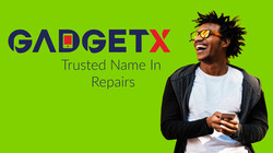 GadgetX 1080p HD Video (4).jpg