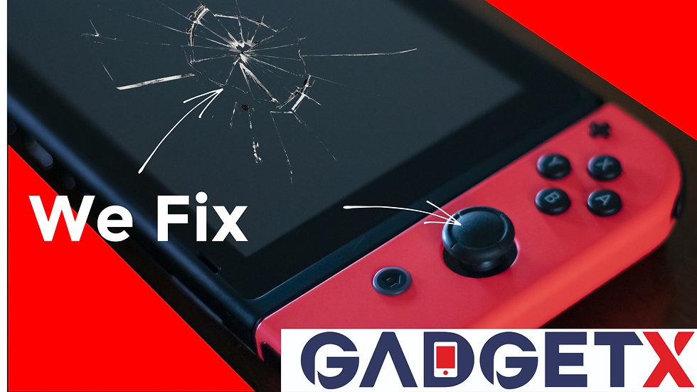 gadget Nintendo 1080p HD Video (1).jpg