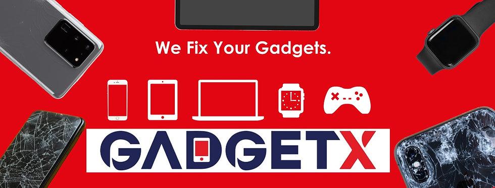 Gadgetx store .jpg