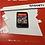 Thumbnail: MarioKart 8 Deluxe (Nintendo Switch)