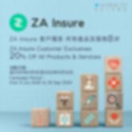 2020-0610_Landing Banner_ZA Insure Offer