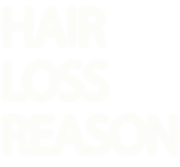 hair-lost-reason.png