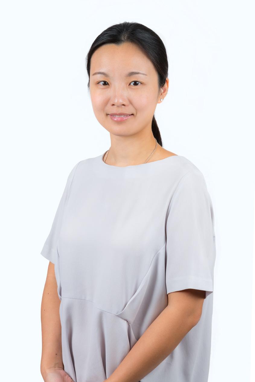 Primecare-4367-Dr.Patricia-Choi.jpg