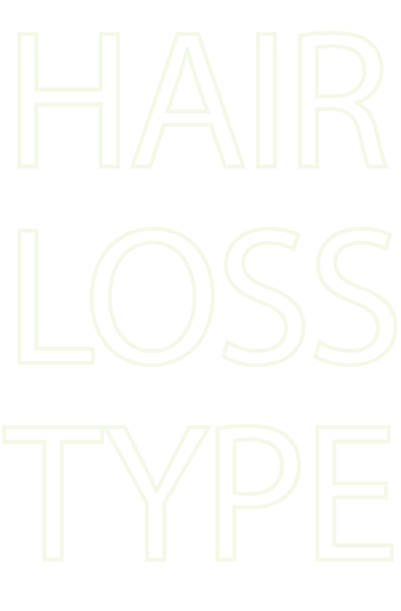 hair lost type bg@2x.png