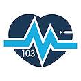 heart-103.jpg