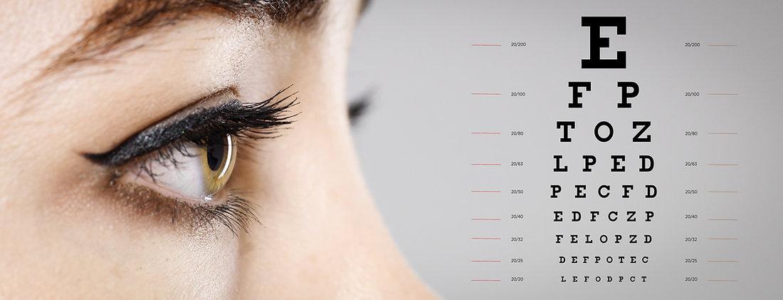 eyesService.jpg