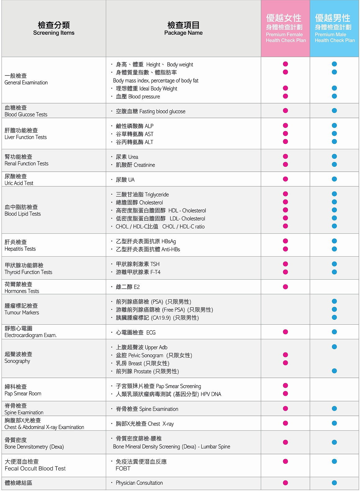 eco1_info.jpg