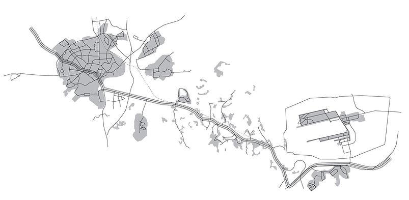 Arca Architecture. Proiectare arhitectura rezistenta instalatii pentru locuinte individuale si colective